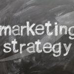 Digital Marketing Strategies during COVID-19 Crisis