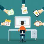 5 Mistakes Enterprises Make Outsourcing Mobile Application Development
