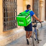 A Good Time for a Start-up to Build a Food Delivery App