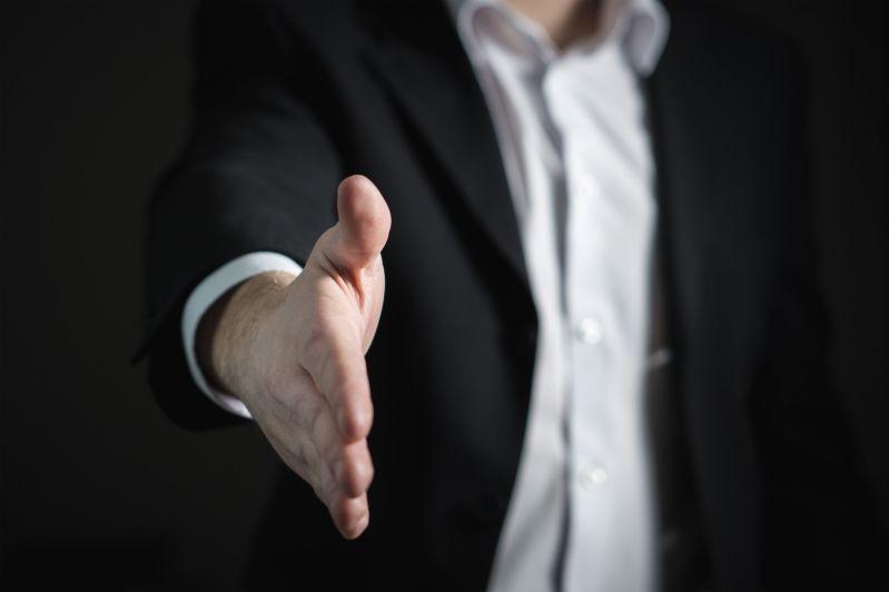hiring remote team start hiring