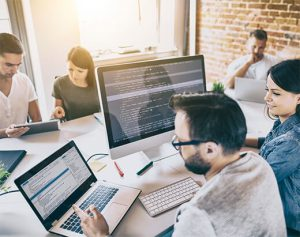 \how to hire remote software team