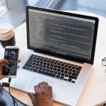 How to minimize the cost of a mobile app development project