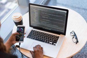 Minimize mobile app development cost