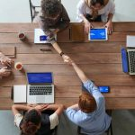 What you should know before hiring an offshore software development team