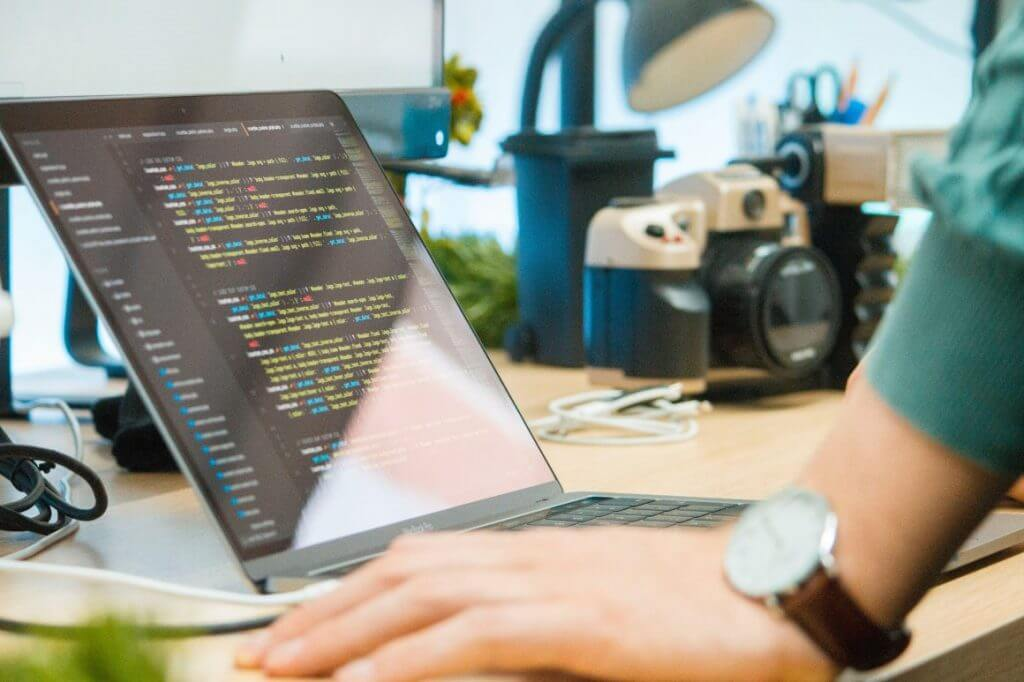Why software development outsourcing is even more relevant after COVID-19